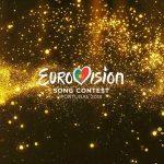 2018 Eurovision Şarkı Yarışması 2. Yarı Finali Bu Gece