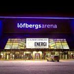 Karlstad Melodifestivalen 2018'e Ev Sahipliği Yapmak İstiyor