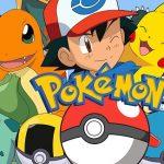Pokémon'dan Eurovision'a Transfer Olan 2017 Temsilcisi