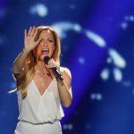Sırbistan: Beovizija 2018 Yarışmacıları Açıklanıyor