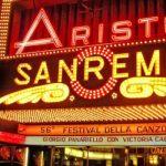 "Andrea Fabiano: ""Sanremo Müzik Festivali Eurovision'a dönüştürülecek"""