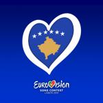 Kosova Neden Yarışmaya Katılamıyor?