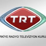 Türkvizyon: TRT Has Been Fined ₺25.000 Over Plagiarism