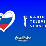 Slovenya Katılımını Onayladı!