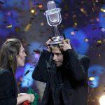 2018 Eurovision Şarkı Yarışması'nın Tarihi Belli Oldu