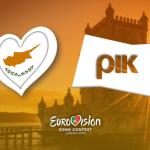 Güney Kıbrıs Katılımını Onayladı!