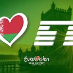 Belarus Katılımını Onayladı!