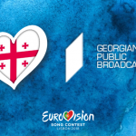 Georgia will compete in the 2018 Eurovision!