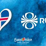 """İzlanda'sız Bir Eurovision Olamaz!"""