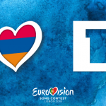 Armenia Will Compete In The Eurovision 2018!