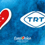 TRT Eurovision'a Katılmıyor!