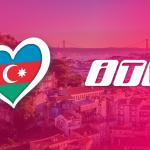 Azerbaycan Geliyor!