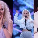 Bu Yıl Melodifestivalen'de Yarışamayacak İsimler!