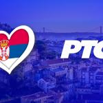 Sırbistan Şarkı Alımlarına Başladı!