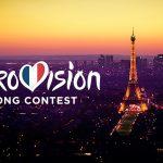 Fransa Büyük Yarışma İle Geliyor!