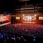 Eurovision In Concert 2018 Biletleri Satışta!