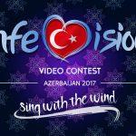 INFEvision Video Contest 2017: Şimdi Oyla!