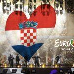 Hırvatistan Katılımını Onayladı!