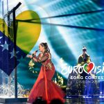 Bosna & Hersek Yarışmada Olamayacak!