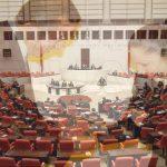 27 Mayıs 2003: Sertab'ın TBMM Ziyaretinde Yapılan Konuşma