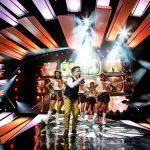 15. Çocuk Eurovision Şarkı Yarışması Finali Bu Akşam! İşte Detaylar…