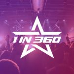 1 In 360'de İkinci Tur 1 Aralık'ta Başlıyor!