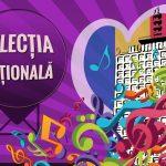 Eurovision'da Litvanya'nın Yerini Romanya Alıyor