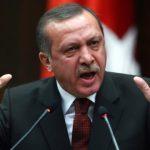 """""""Erdoğan baştayken Eurovision Türkiye için hayal"""""""