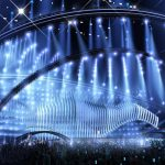 Exclusive: Here is Eurovision 2018 Stage Design
