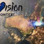 1983'ten Bugüne Avustralya'nın #Eurovision Tarihi