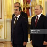 """Portekiz Büyükelçisi: """"Rusya'yı Julia Samoilova'nın temsil etmesinden mutluyum"""""""