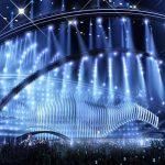 #Eurovision2018 Sahnesi Açıklandı! Peki Sahne Neyi Anlatıyor?