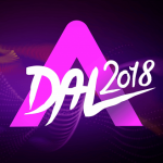 Macaristan: A Dal 2018'de 2. Yarı Final Bu Gece!