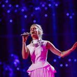 Anket: Çek Cumhuriyeti Ulusal Finalinde Yarışıcak Şarkıları Dinleyin ve Oylayın!