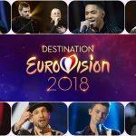 Fransa'nın Eurovision 2018 Temsilcisi Belli Oldu