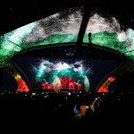 Resmi Açıklama: Bulgaristan Eurovision 2019'da Olmayacak