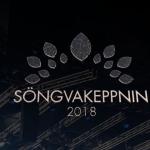 İzlanda Eurovision 2018 Temsilcisini Seçti!