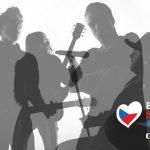 Çekya: Temsilci Saat Kaçta Açıklanacak Belli Oldu