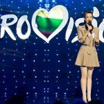 Litvanya: Eurovizijos-5 Bu Akşam
