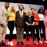 Melodifestivalen 2018: 1. Yarı Final Hakkında Bilmeniz Gereken Her Şey*