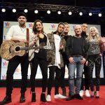 Melodifestivalen 2018: 2. Yarı Final Hakkında Bilmeniz Gereken Her Şey*