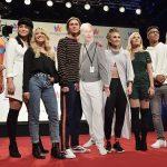 Melodifestivalen 2018: 4. Yarı Final Hakkında Bilmeniz Gereken Her Şey