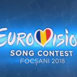 Selecția Națională 2018 1. Yarı Final Sonuçları