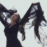 Azerbaycan: AISEL'in Şarkısının Paylaşılacağı Tarih Belli Oldu