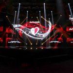Malta: Malta'nın Eurovision 2018 Temsilcisi Belli Oldu