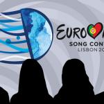 Hırvatistan Eurovision 2018 Temsilcisini Yarın Açıklayacak