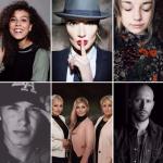 Dansk Melodi Grand Prix 2018: Danimarka Eurovision Şarkısını Bu Gece Seçiyor