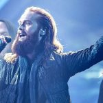 Danimarka: Eurovision 2018 Temsilcisi Açıklandı