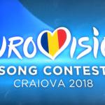 Romanya:Selecția Națională 2018 3. Yarı Final Sonuçlar