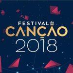 Portekiz: Festival da Canção 2018 1. Yarı Finali Bu Gece
